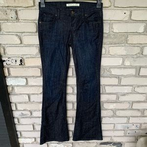 Freedom of choice jeans  anthropology